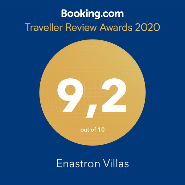 traveler reviews